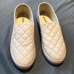 Shoes brand new never been worn